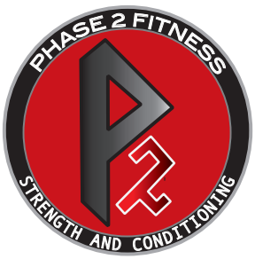 Phase 2 Fitness | Yarmouth, MA